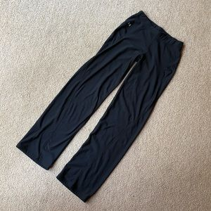 Under Armour Cold Gear long running pants